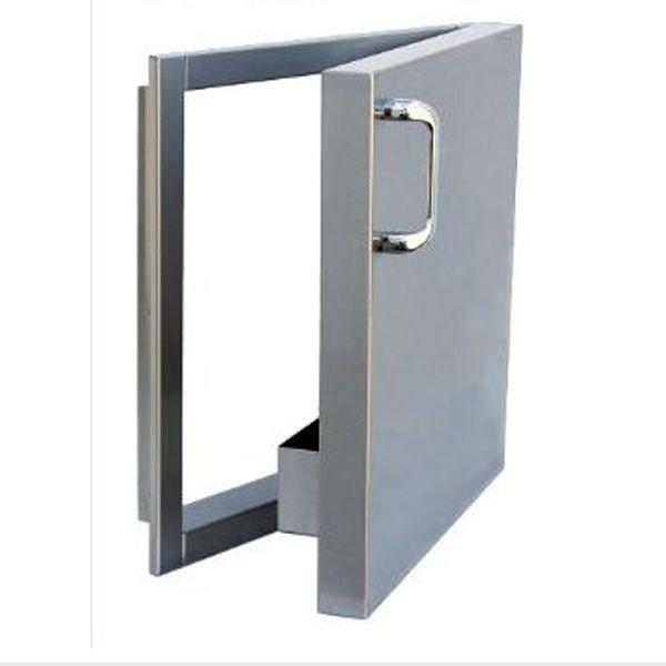 "Solaire Access Door - 21"" image number 1"