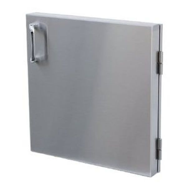 "Solaire Access Door - 21"" image number 0"
