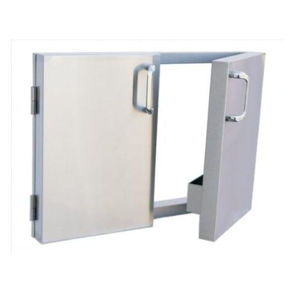 "Solaire Access Door - 30"" image number 1"