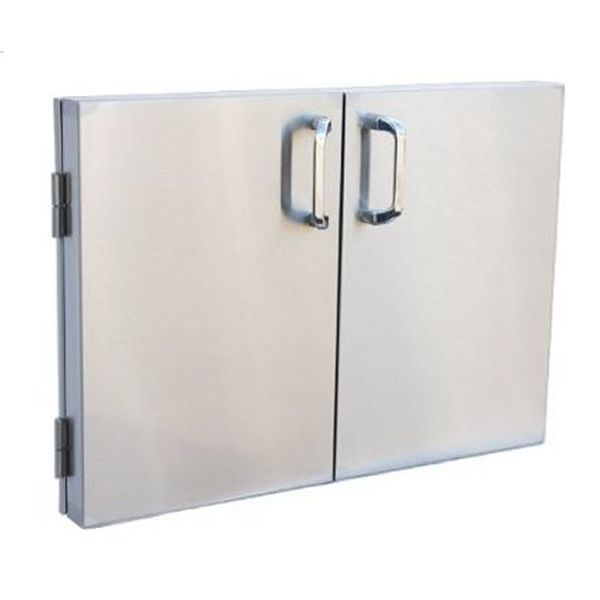 "Solaire Access Door - 30"" image number 0"
