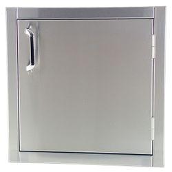 """Solaire Flush-Mount Access Door - 21"""""""