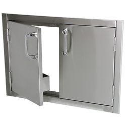 """Solaire Flush-Mount Access Door - 30"""""""
