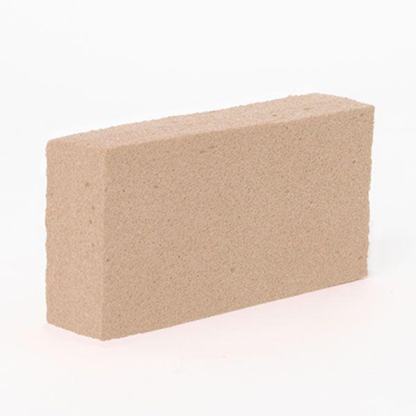 """Soot Eraser - 3""""x6"""" image number 0"""
