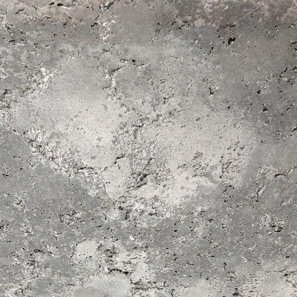alt-G image number 7