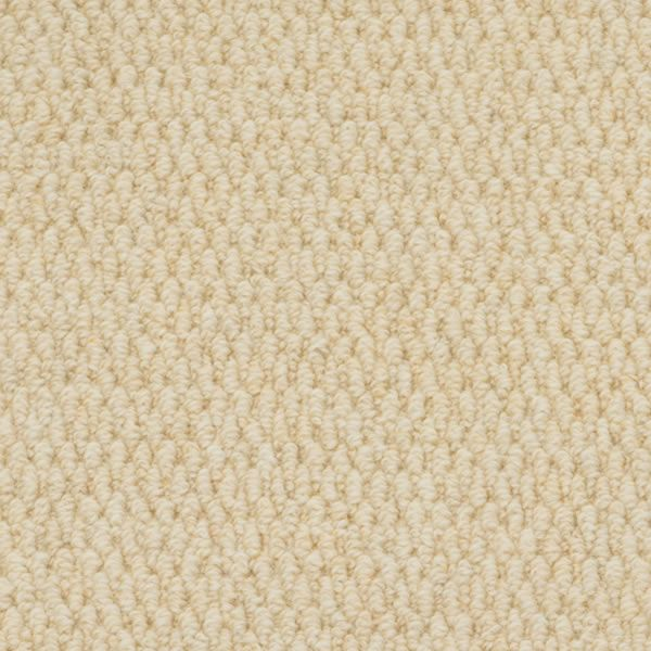 Sandstone Ember 6' Half Round Wool Fireplace Hearth Rug image number 1