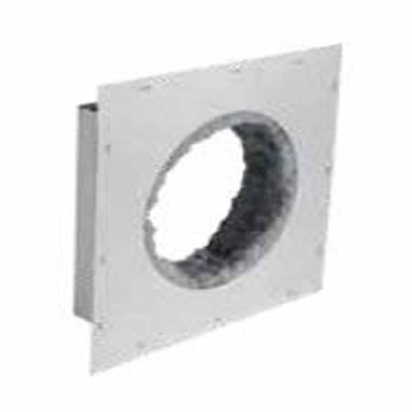 """7"""" Diameter Security 7RSM Insulated Wall Radiation Shield image number 0"""