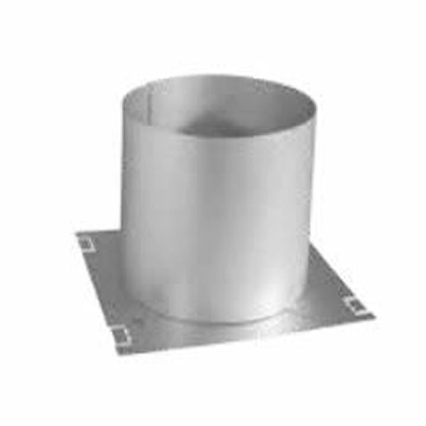 """7"""" Diameter Security 7XRS Radiation Shield image number 0"""