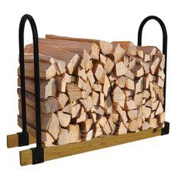 ShelterLogic LumberRack Firewood Adjustable Brackets