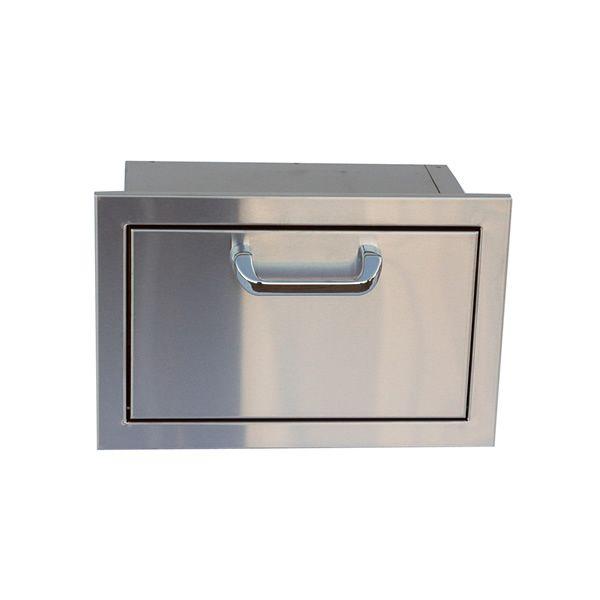 Single Drawer Storage image number 0