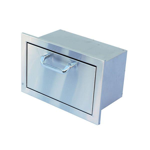Single Drawer Storage image number 1