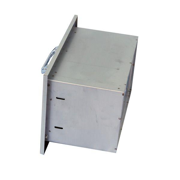 Single Drawer Storage image number 3
