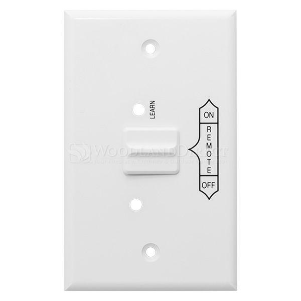 SkyTech SMART-BATT III Heat-N-Glow Remotes - 110V image number 2