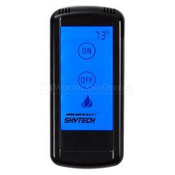 SkyTech Skytouch Series SKY-5001 Remote