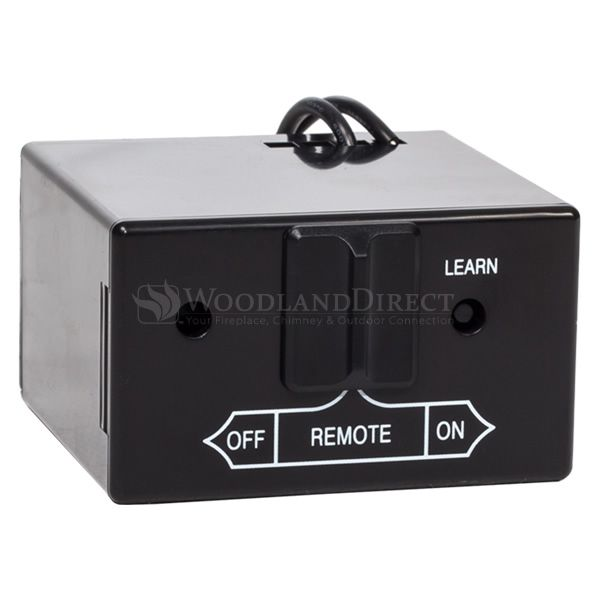 SkyTech Skytouch Series SKY-5301 Remote image number 1