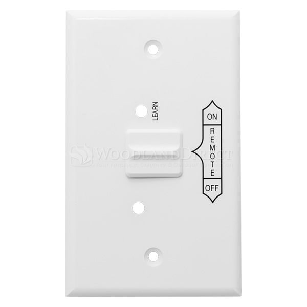 SkyTech Skytouch Series SKY-5301 Remote image number 2