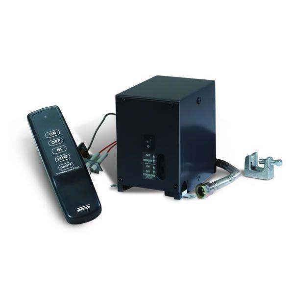 Spark to Pilot Valve Kit AFVK-SP-H/L image number 0