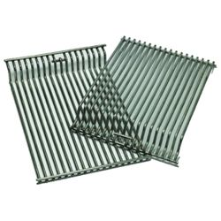 Stainless Steel Rod Grids for Size 4 Grills