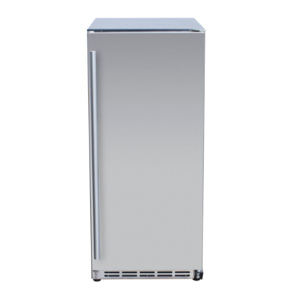 "Summerset 15"" Outdoor Rated Refrigerator image number 0"
