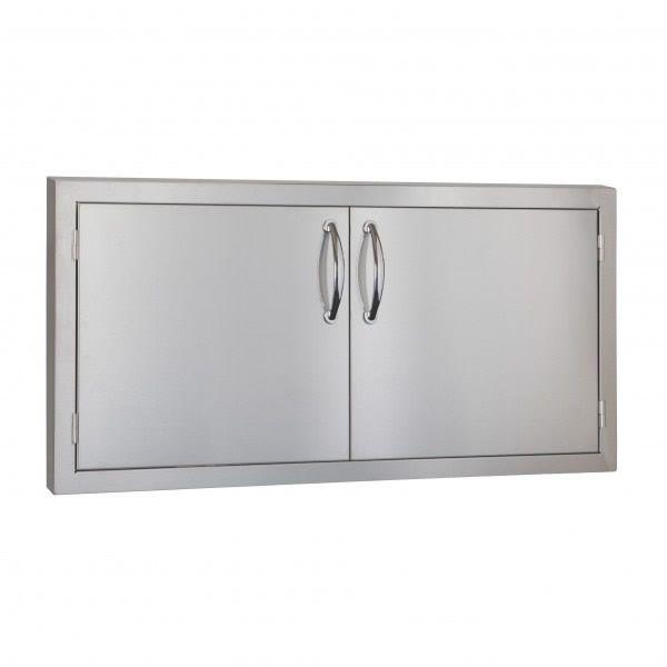 """Summerset Masonry Double Door - 45"""" image number 0"""