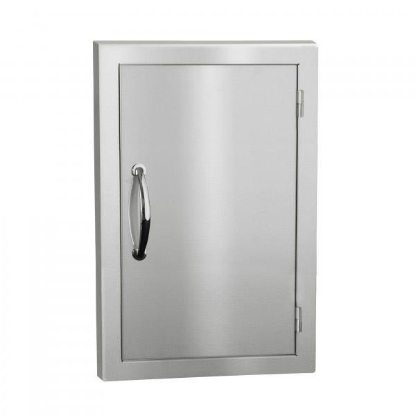 Summerset Masonry Vertical Door image number 0