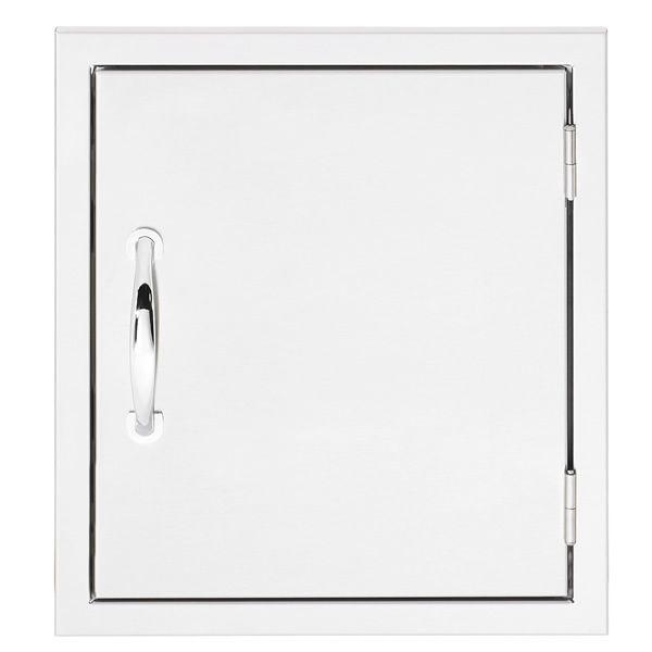 Summerset Mini Vertical Door image number 0