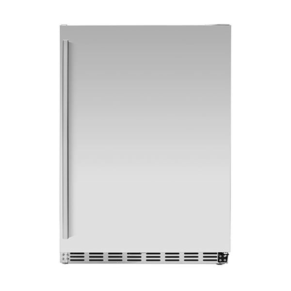 Summerset 5.3c Deluxe Outdoor Rated Refrigerator image number 0
