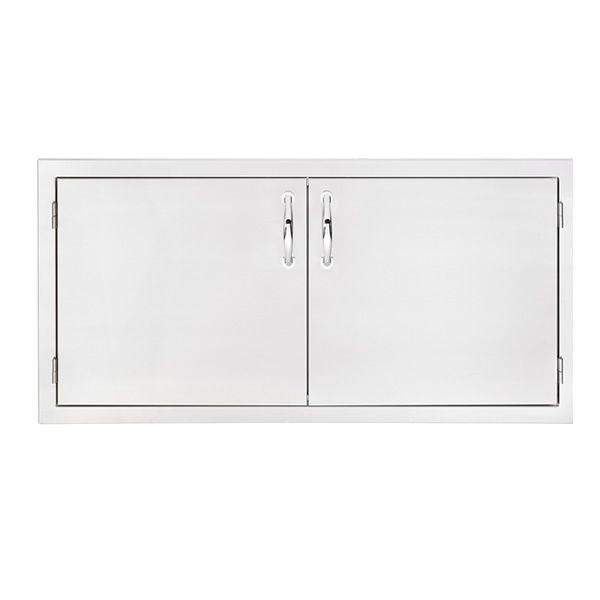 """Summerset Double Door - 45"""" image number 0"""