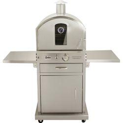 Summerset Freestanding Outdoor Oven