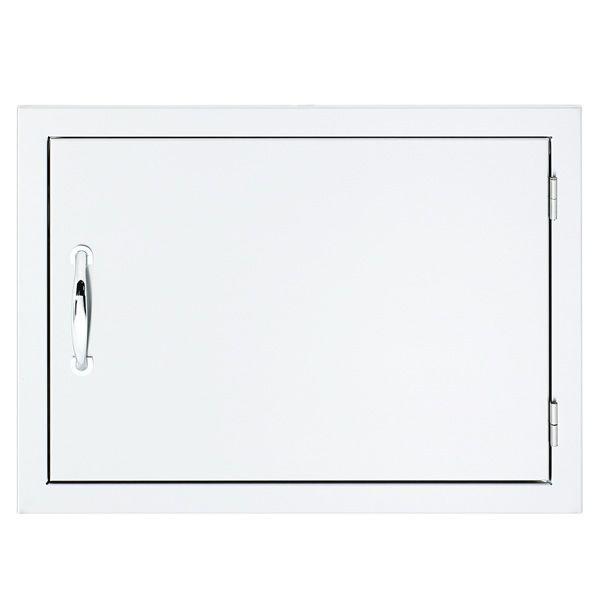 Summerset Horizontal Door image number 0