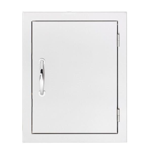 Summerset Large Vertical Door image number 0