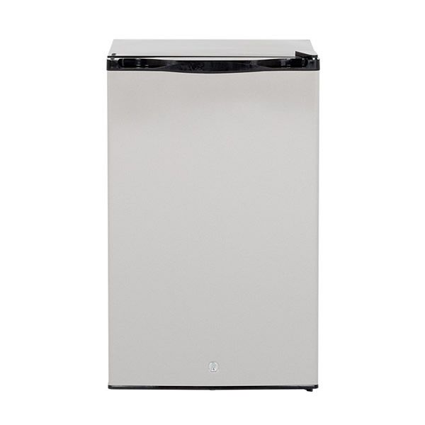Summerset 4.5c Compact Refrigerator image number 0