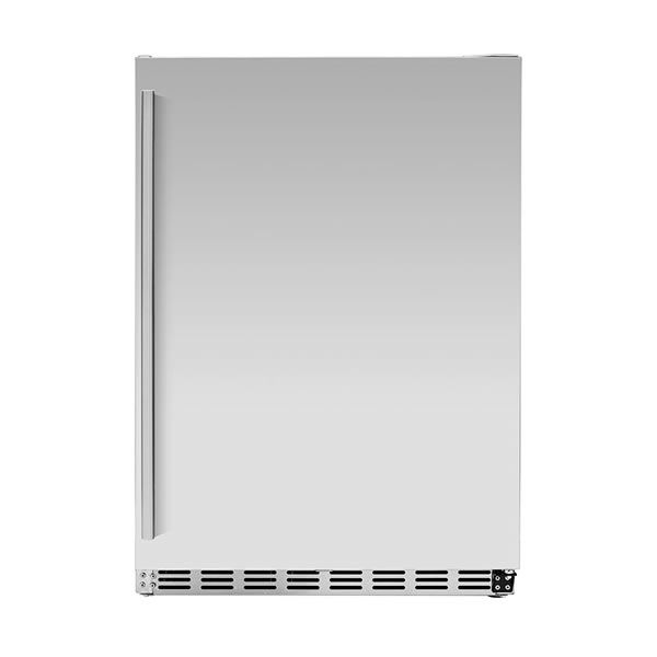 Summerset 5.3c Outdoor Rated Refrigerator image number 0