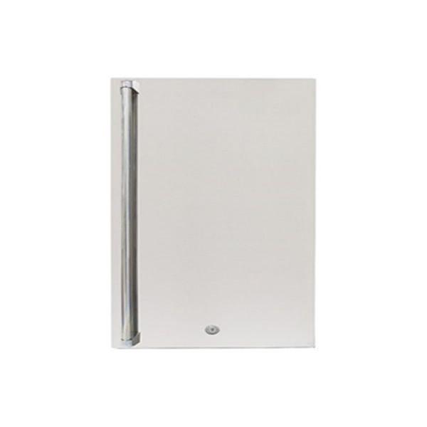 Summerset Refrigerator Door Sleeve - Left to Right image number 0