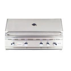 Summerset TRL Built-In Gas Grill - 38""