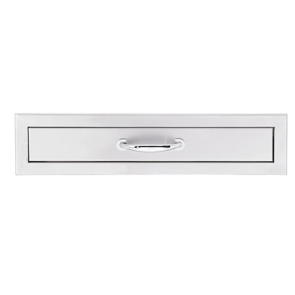 Summerset Utility Drawer image number 0