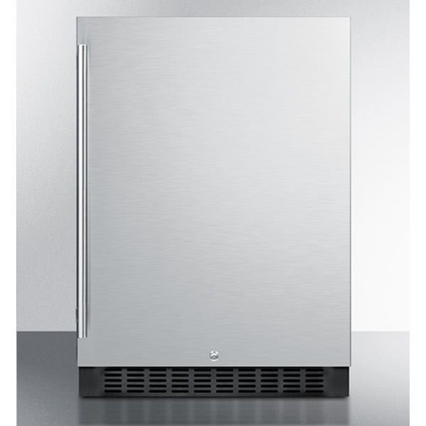 Summit SPR627OS Compact Refrigerator image number 1