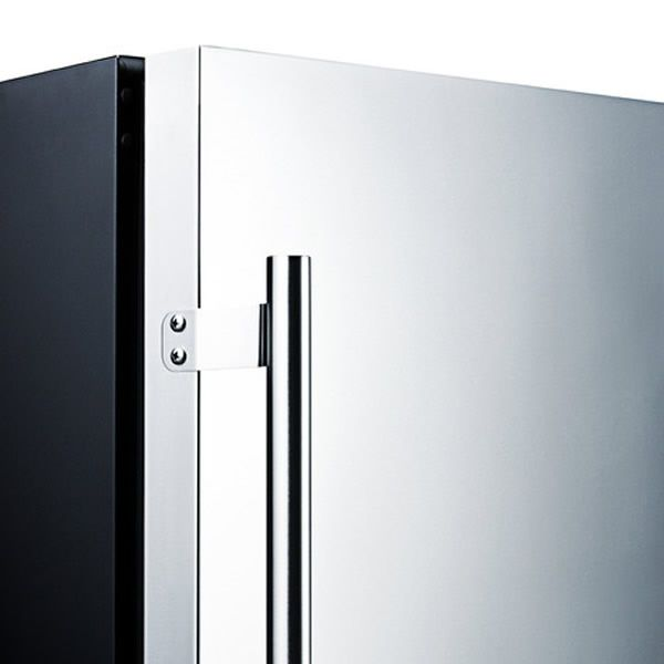 Summit SPR627OS Compact Refrigerator image number 2