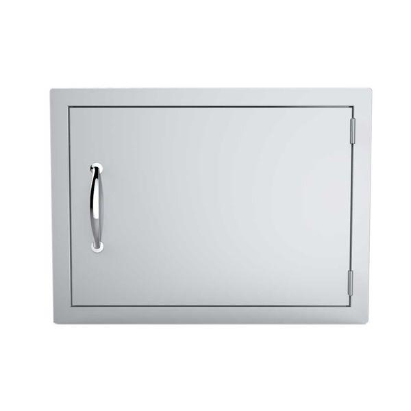 """Sunstone Horizontal Door - 17"""" x 24"""" image number 0"""