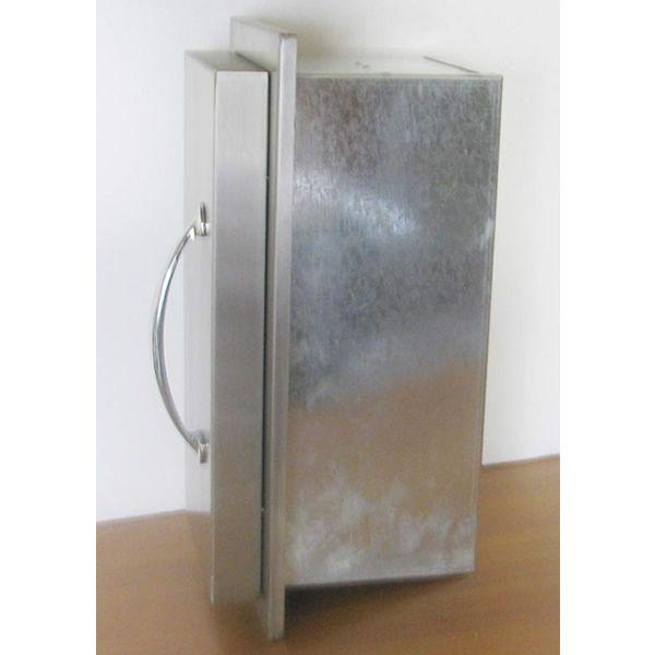 Sunstone Paper Towel Holder image number 3