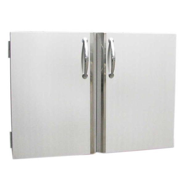 Sunstone Premium Drawer and Tank Tray Enclosure image number 0