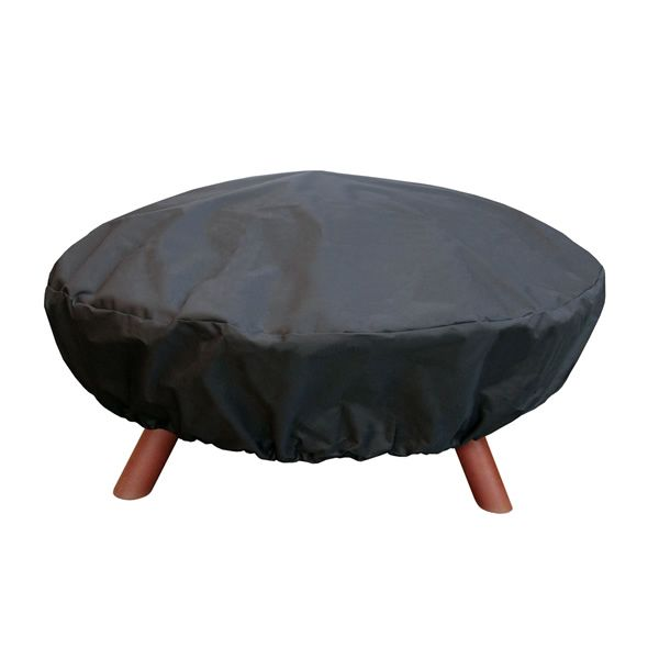 Super Sky Fire Pit Cover image number 0