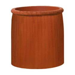 Superior Archduke Clay Chimney Pot