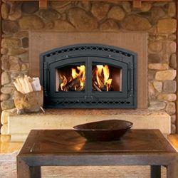 Superior WCT6940 EPA Certified Wood Burning Fireplace