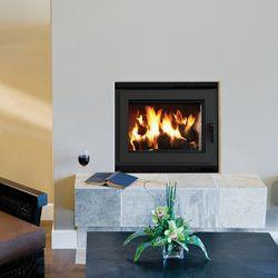Superior WRT3920 EPA Wood Fireplace