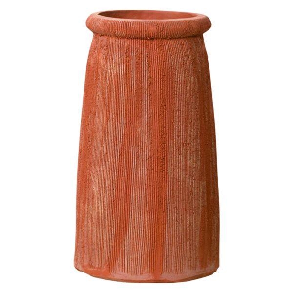 Superior Windsor Clay Chimney Pot image number 0