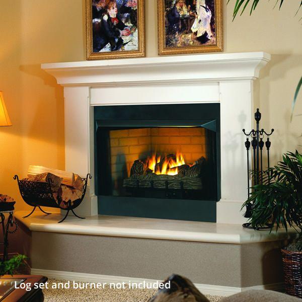 Superior VRT2000 Ventless Firebox image number 0