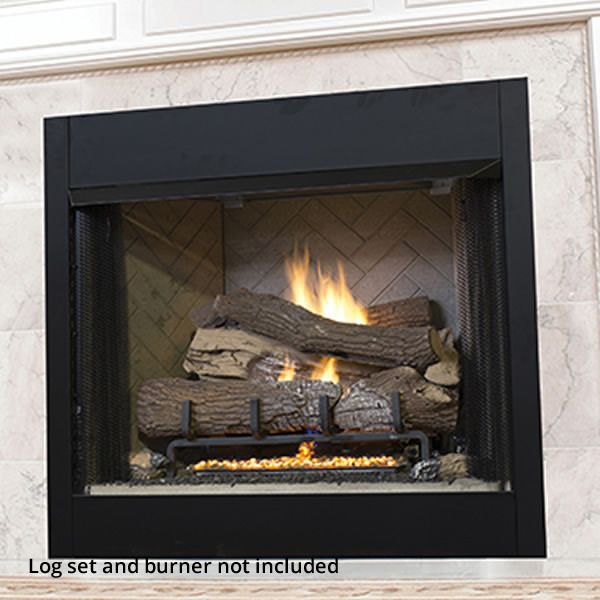 Superior VRT3500 Ventless Firebox image number 0