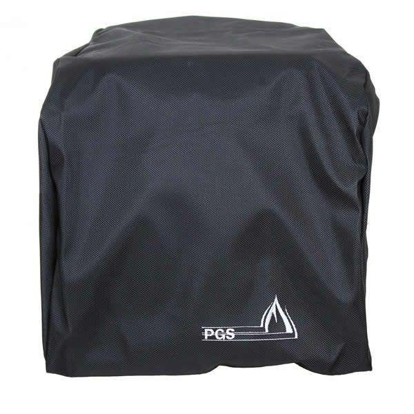 PGS Cover for Side Burner or Small Beverage Center image number 0