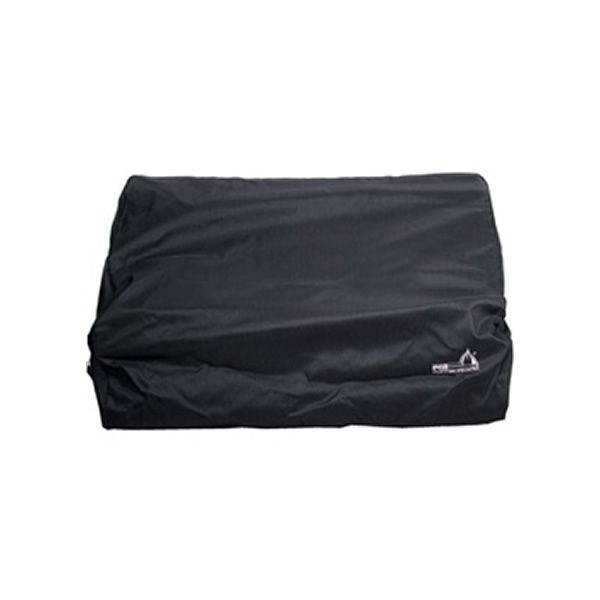 PGS Weatherproof Cover for Built-In Pacifica Grills image number 0