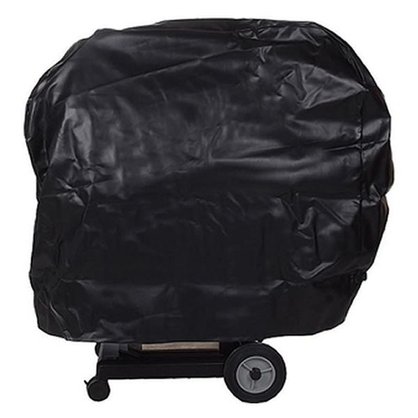 PGS Weatherproof Cover for Portable Big Sur Grills image number 0